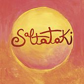 Saltataki by Various Artists