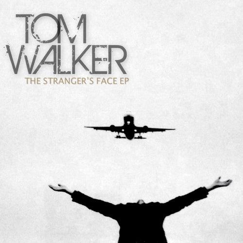 The Stranger's Face EP de Tom Walker