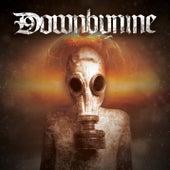 Downbynine EP by DownByNine