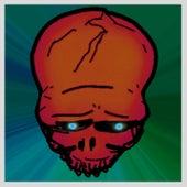 Sounds of the Aliens by Sounds of the Aliens
