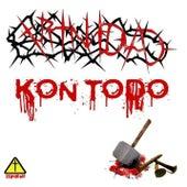 Kon Todo by Trinidad