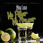 No Filter, No Chaser by Various Artists