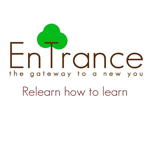 Relearn how to learn - Your curious inner baby self meditation by Entrance