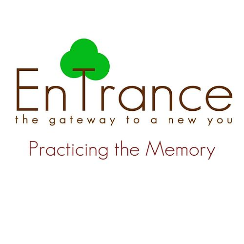 Memory – Practicing your memory hypnosis by Entrance