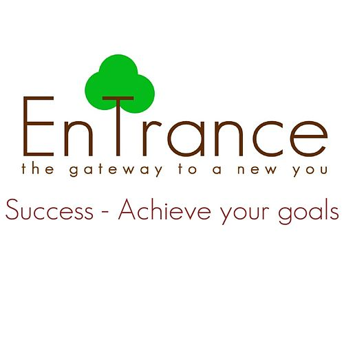 Success - Achieving your goals Hypnosis by Entrance