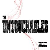 The Untouchables by Ill2def