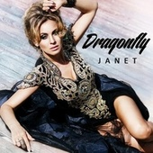 Dragonfly by Janet Jackson