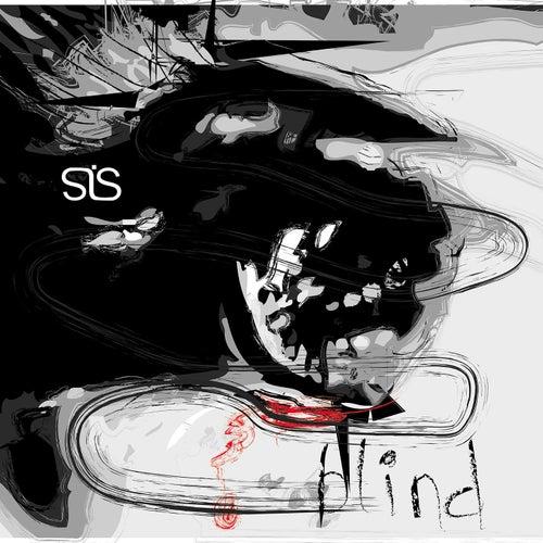 Blind by SiS