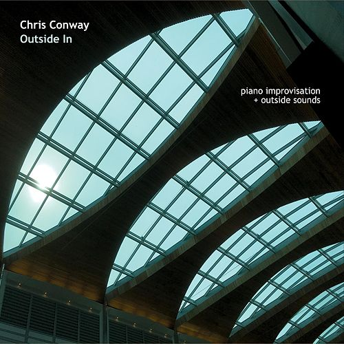 Outside In by Chris Conway