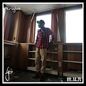 Alright by Lyric