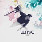 Regen by Behnke