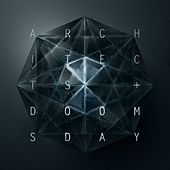 Doomsday by Architects