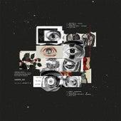VA_01 - Single by Various Artists