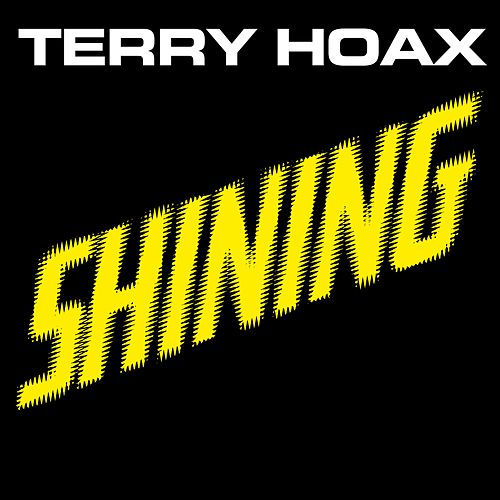 Shining by Terry Hoax
