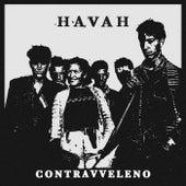 Contravveleno by Havah