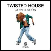 Twisted House by Various Artists