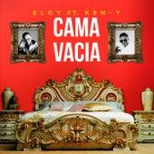 Cama Vacia by Eloy