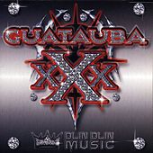 Guatauba XXX by Various Artists