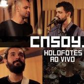 Holofotes (Ao Vivo) by Casoy