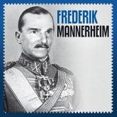 Mannerheim by Frederik