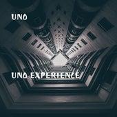 Uno Experience by Uno