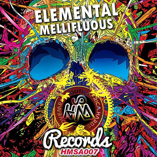 Mellifluous by Elemental