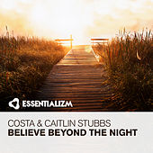 Believe Beyond The Night by Costa
