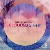 Clouded Sight by Jacob