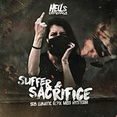 Suffer & Sacrifice - Single by Various Artists