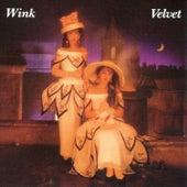 Velvet (Remastered 2013) by Wink