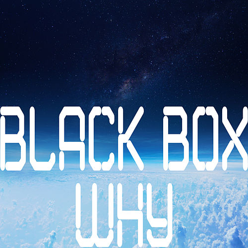 Why de Black Box