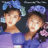 Especially for You Yasashisa Ni Tsutsumarete (Remastered 2013) by Wink