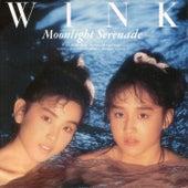 Moonlight Serenade (Remastered 2013) by Wink