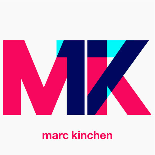 17 (In the Air Dub) de MK