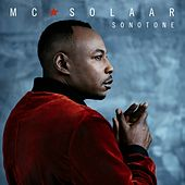 Sonotone by MC Solaar