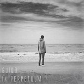 In Perpetuum by Guido