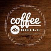 Coffee & Chill von Various Artists