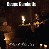 Short Stories by Beppe Gambetta