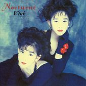 Nocturne -Yasokai- (Remastered 2014) by Wink