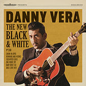 The New Black and White Pt.III by Danny Vera