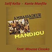 Mandjou by Ambassadeur International