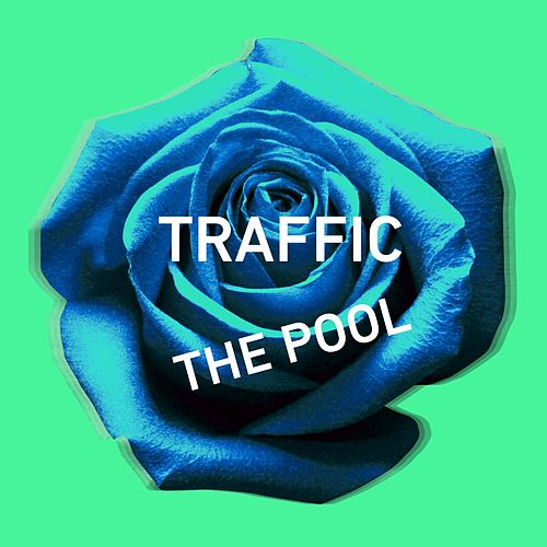 Traffic by Pool