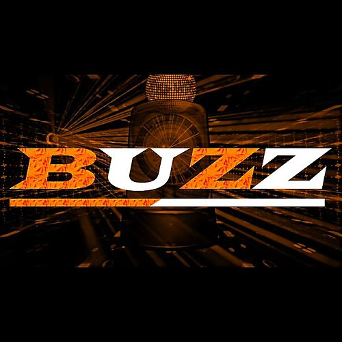 Buzz (feat. 116) by MJ