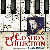 The Condon Collection, Vol. 2 (Original Piano Roll Recordings) by Various Artists
