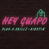 Hey Guapo by Kirstin