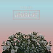 Imbue by Healer