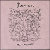 Primera Parte by Tormenta