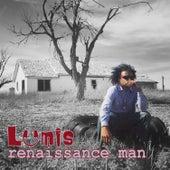 Renaissance Man by Lumis