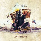 Confessions by Dan Reed