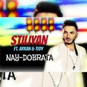 Nay-dobrata by Stiliyan